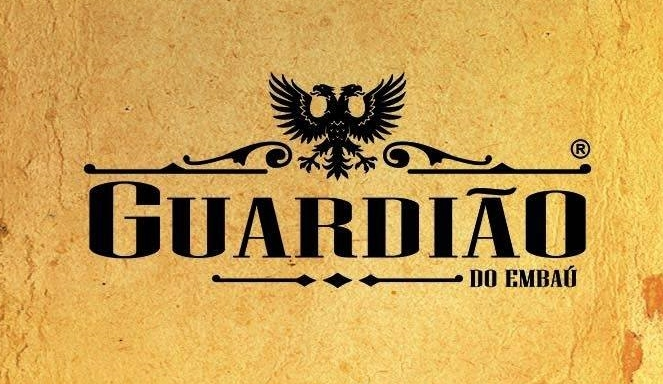 GUARDIAO DO EMBAU